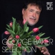 Baker George Selection Best Of