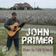 Primer, John Blues On Solid Ground