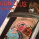 Gun Club Death Party [LP]