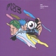 M83 Digital Shades (Vol. 1)