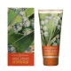 Frais Monde: Body Cream Thermal Salts Lily Of The Valley - tělový krém