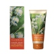 Frais Monde: Hand Cream Thermal Salts Lily Of The Valley - péče o ruce