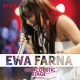 Farna Ewa G2 Acoustic Stage / Dvd