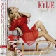 Minogue, Kylie CD Kylie Christmas