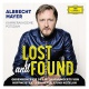 Mayer Albrecht Lost And Found / Konc.-hoboj