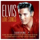 Presley, Elvis Love Songs