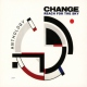 Change CD Reach For The Sky
