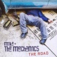 Mike & The Mechanics Road