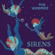 Weepies Sirens [LP]
