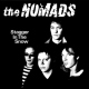 Nomads Stagger In the.. -Deluxe-
