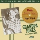 Grandpa Jones Steppin´ Out Kind -26tr-