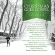 V  /  A CD Christmas Goes Gospel 2