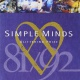 Simple Minds Glittering Prize