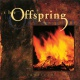 Offspring Ignition /Digitally Remastered/