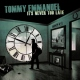 Emmanuel, Tommy It´s Never Too Late [LP]