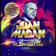 Magan, Juan King is Back
