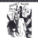 Dylan, Bob Vinyl Planet Waves -hq/reissue-