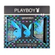 Playboy: Generation For Him - kolekce 50ml (mu�)