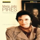 Pires, Maria Joao Portrait of a Pianist