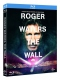 DVD FILMY DVD Roger Waters: The Wall