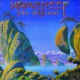 Uriah Heep Sea of Light -Remast-
