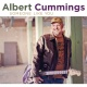 Cummings, Albert Someone Like You