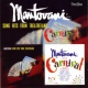 Mantovani & His Orchestra Songs From Theatreland