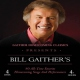 Gaither, Bill & Gloria 80 All Time Favorite..