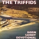 Triffids Born Sandy Devotional [LP]