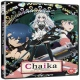 Manga Coffin Princess Chaika..