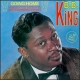King, B.b. CD Going Home -Remast-