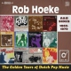 Hoeke, Rob CD Golden Years of Dutch..