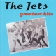 Jets Greatest Hits
