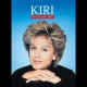 Kanawa, Kiri Te Her Greatest Hits-Cd+Dvd-