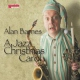 Barnes, Alan Jazz Christmas Carol