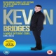 Bridges, Kevin Live: a Whole Different..