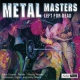 V  /  A CD Metal Masters:Killers
