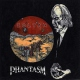 Zoltan Phantasm/Tanz Der.. -Ltd- [12in]