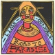Lime Cordiale Road To Paradise -Ep-