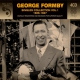 Formby, George Singles Collection Vol.1