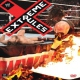 Sports Extreme Rules 2014