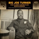 Turner, Big Joe 5 Classic Albums Plus