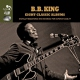 King, B.b. CD 8 Classic Albums -Digi-