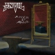 Anvil Anvil is Anvil [LP]