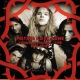 Mother Love Bone Crown of Thorns -Remast-