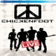 Chickenfoot Get Your Buzz On