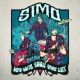 Simo Let Love Show.. -Deluxe-