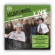 Asleep At The Wheel Live In.. -Cd+Dvd-