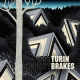 Turin Brakes Lost Property -Hq- [LP]