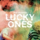 Crookes Lucky Ones -Digi-